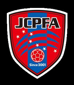 JCPFA