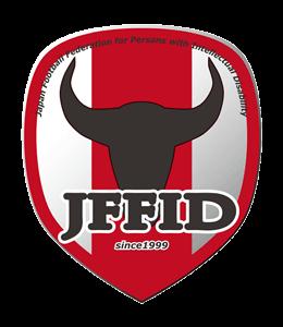 JFFID