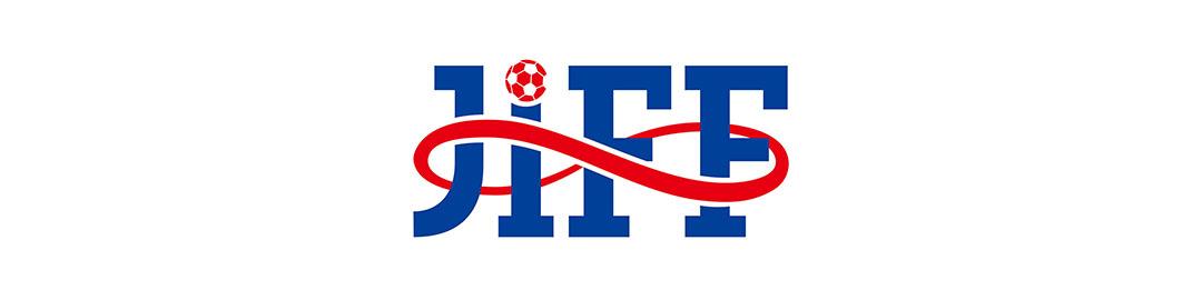 JIFFロゴ