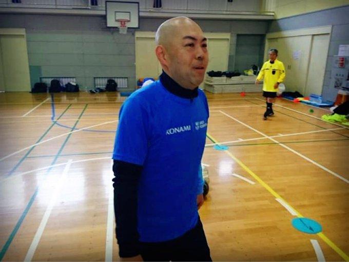 つるつるやすお Yasuo SUZUKI さんのブルーフォト